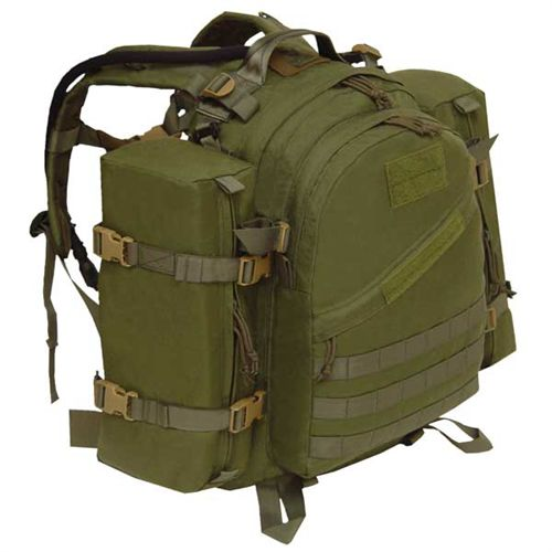 Image result for eagle aIII with side bags