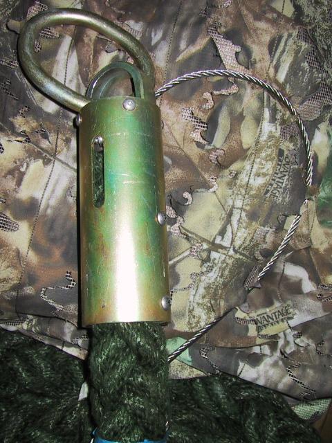 Dichtblindniet Cu//Stahl 3,2x6mm dxl GESIPA f/ür 0,5-1,5mm 500 St/ück