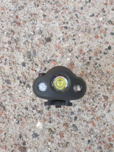 Energizer Hard Case