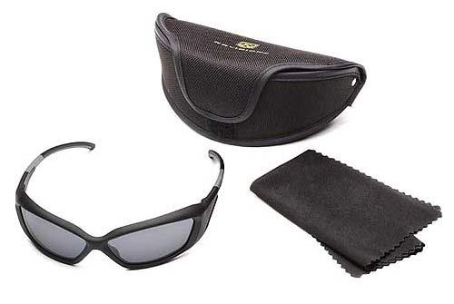 4fa42f4f7d Hellfly Ballistic Sunglasses Photochromic