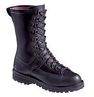 Danner Shoe
